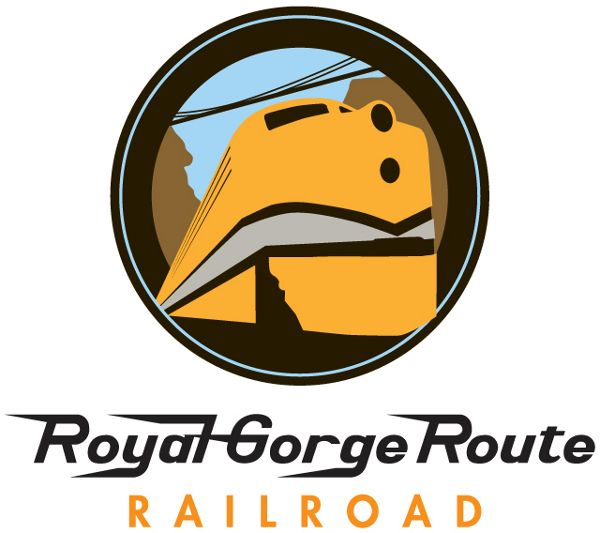 Royal gorge train coupons 2019