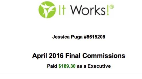Comissions April copy