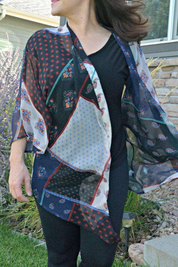 gwenifer-kimono