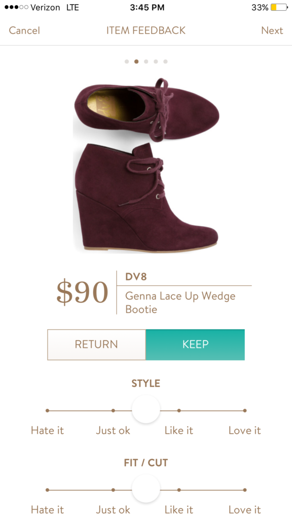 dv8-genna-lace-up-wedge-bootie