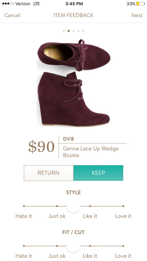 dv8-genna-lace-up-wedge-bootie
