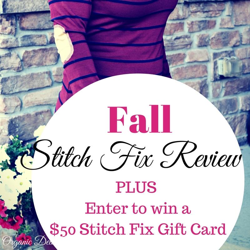 8d7eb8d609ff Stitch Fix Fall Favorites