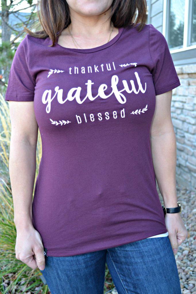 grateful-t