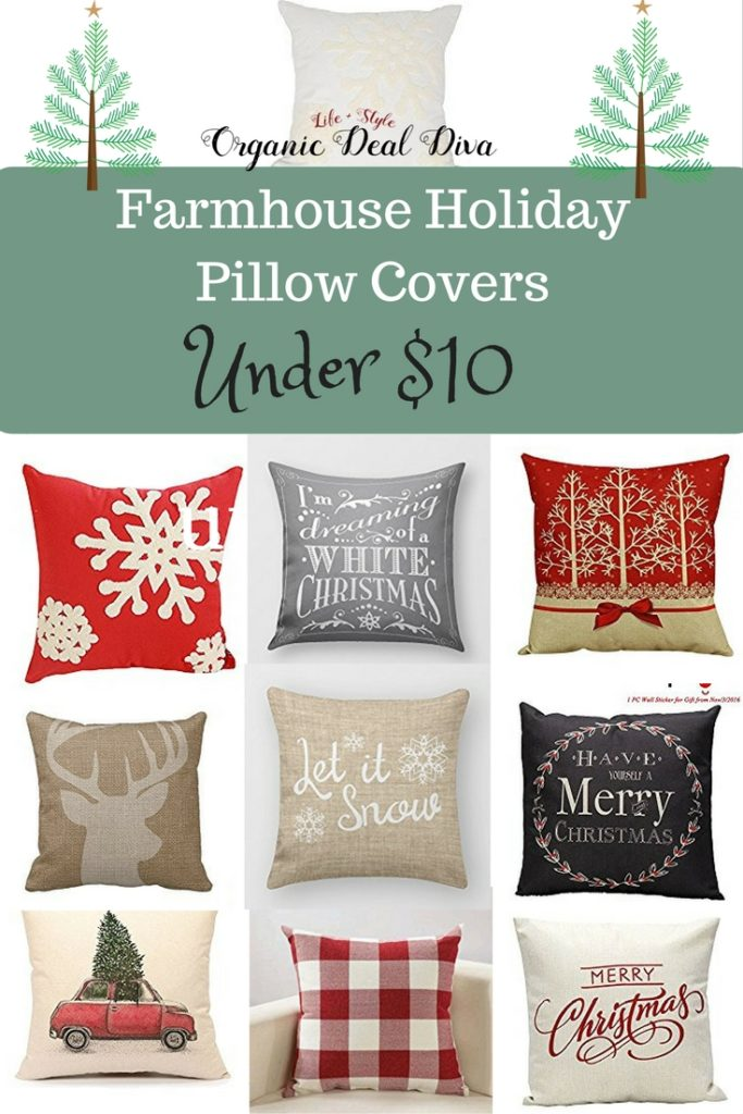 holiday-farmhouse-pillow-covers-under-10