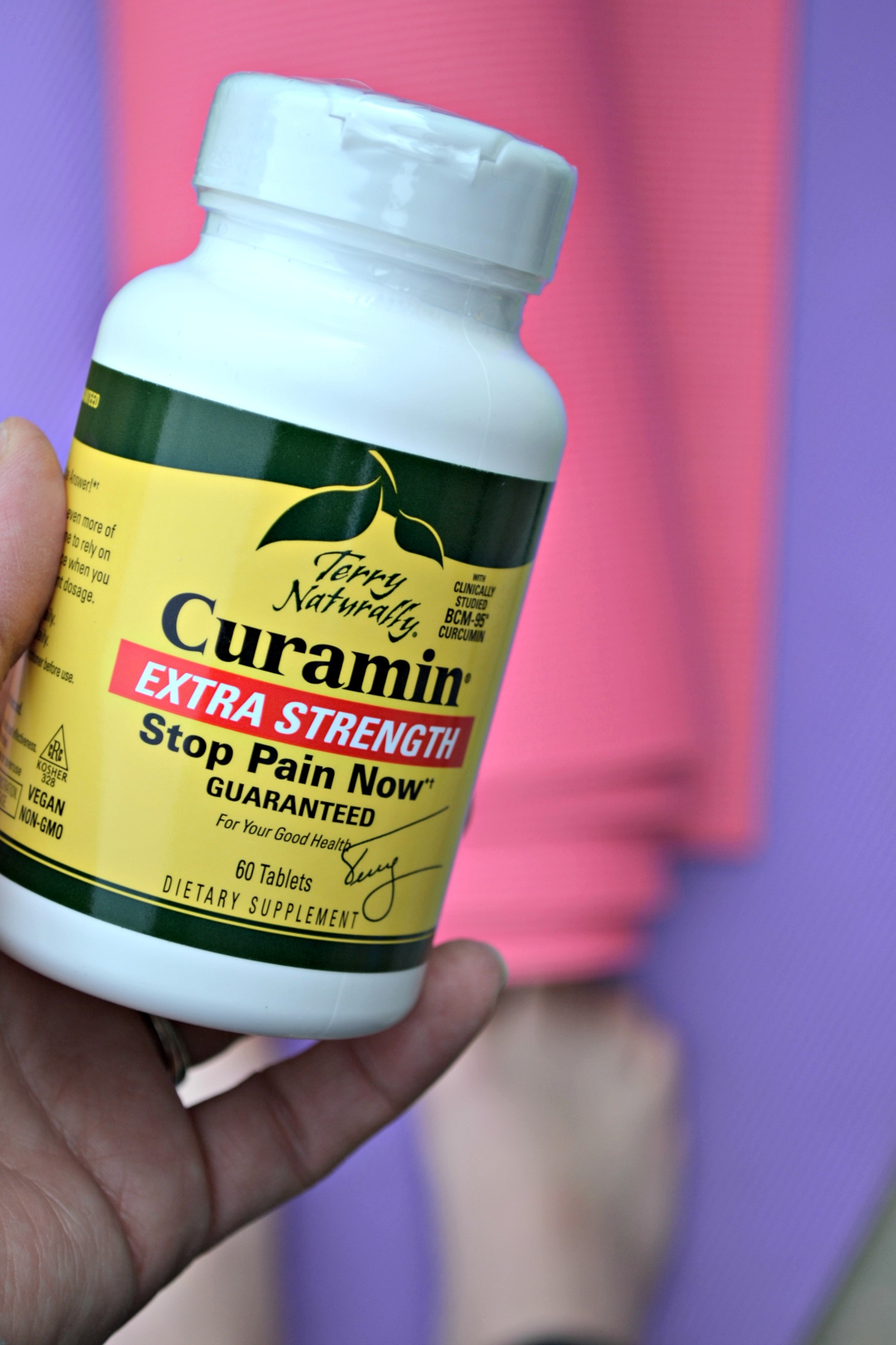 stop pain coupons