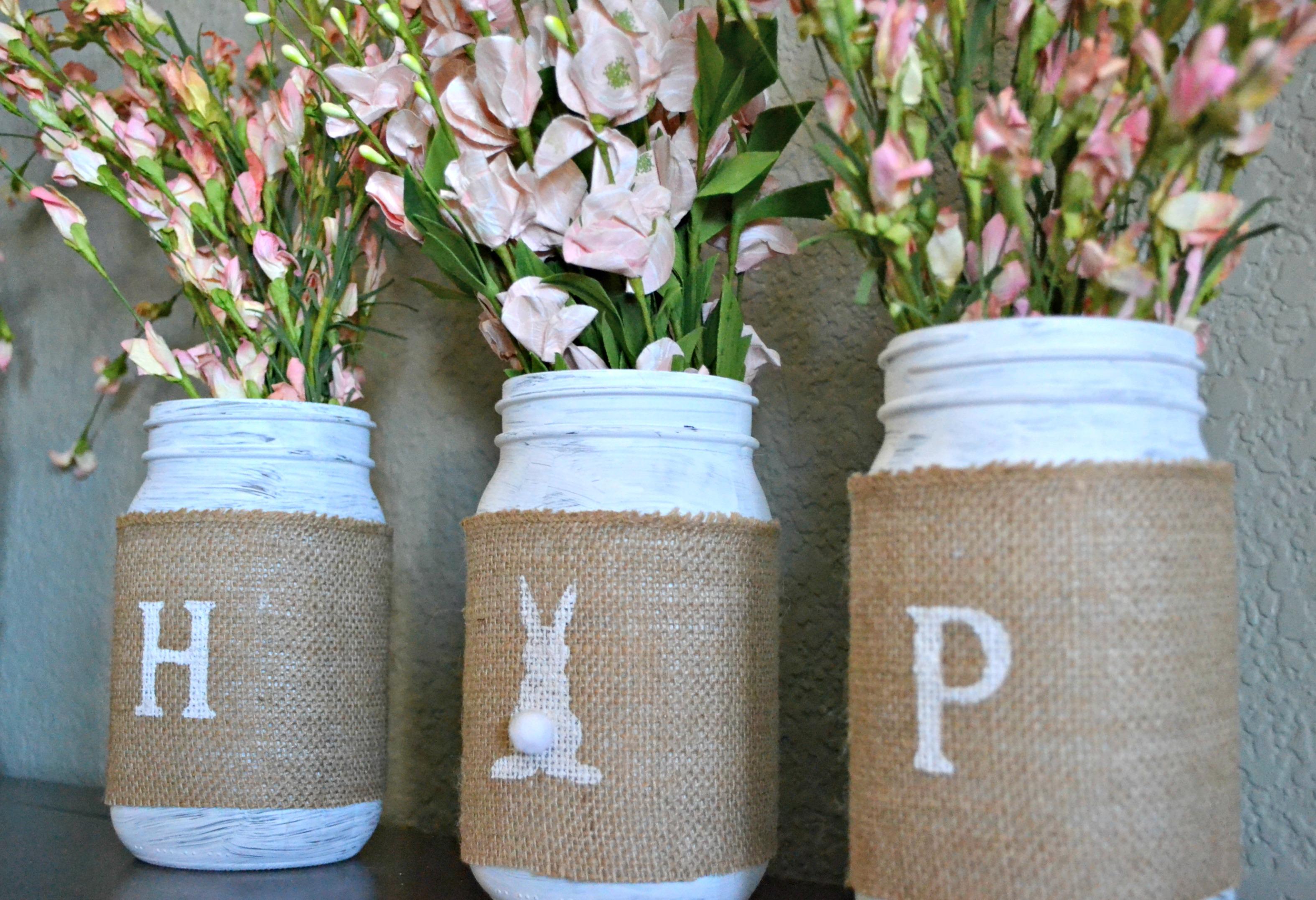 HOP Jar