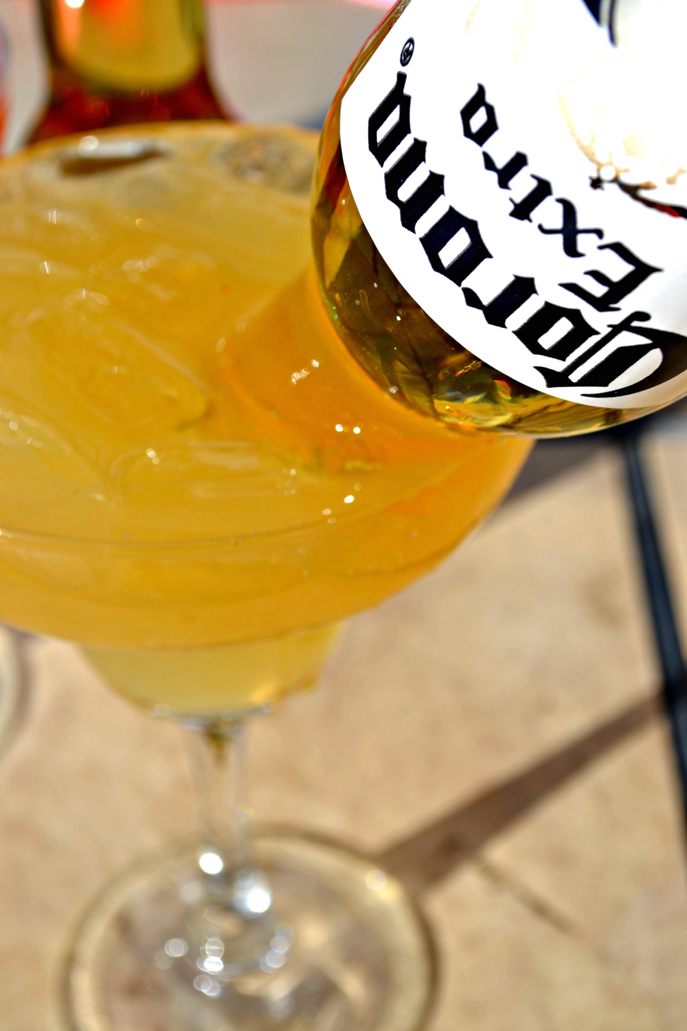 Corona-Rita - JessiLivingLovely