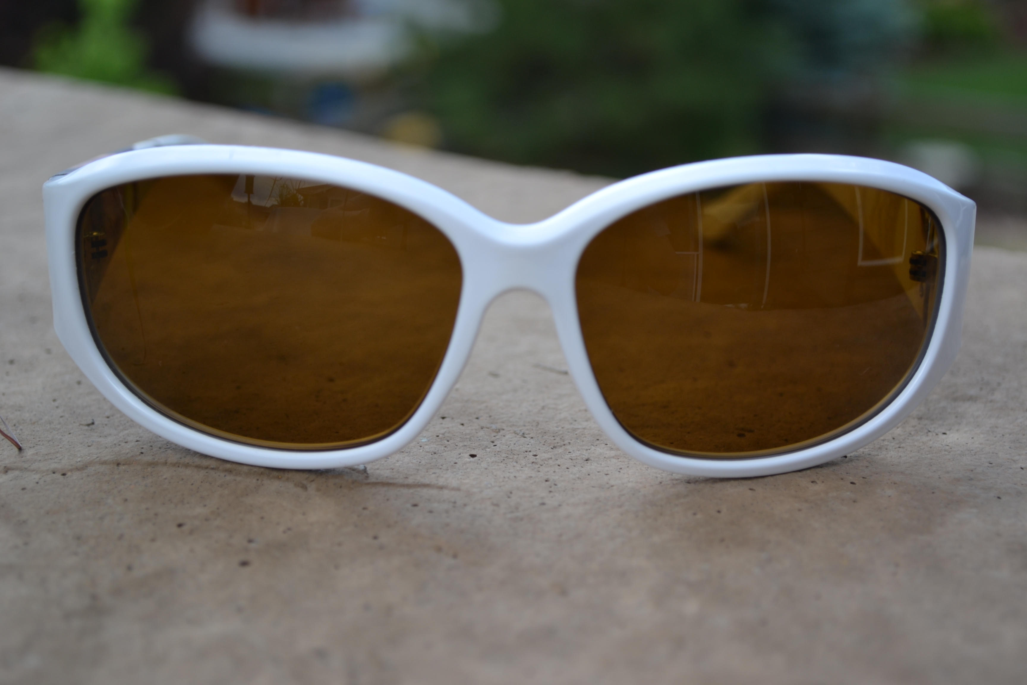 Xperio UV Sunglasses