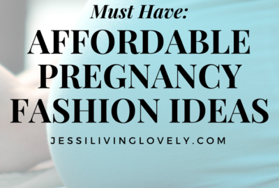 must have pregnancy fashion ideas