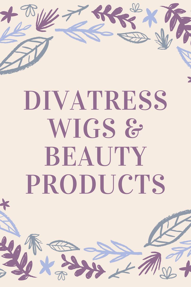 Divatress coupon code